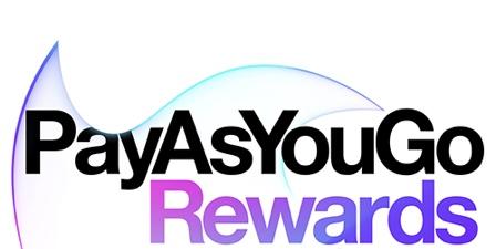 3 PAYG reintroduces FREE 150MB/200MB data/500MB 30day £2.99 payg broadband bundle