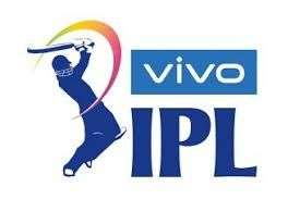 Watch IPL 2019 for free with EE