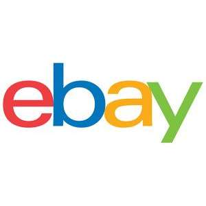 [Now Live / Min Spend £20] Get 10% off 89 Selected sellers (Including Music Magpie,  Hughes Direct and Crampton & Moore) @ eBay