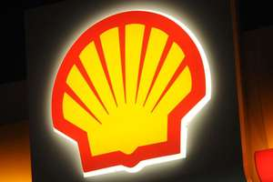 3% off Shell fuel for First Utility Customers