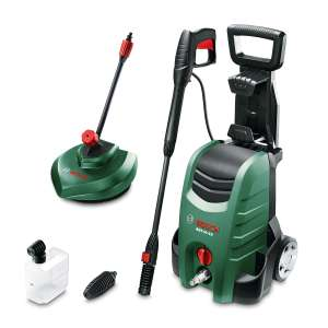 Bosch Pressure Washer at Costco for £99.99