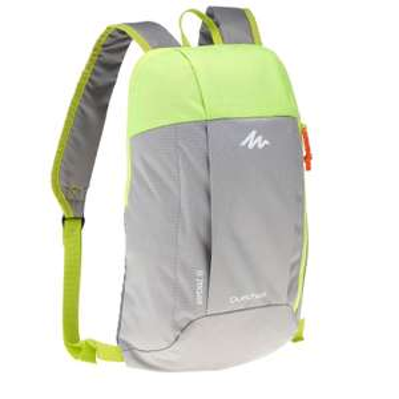 Quechua NH100 10L Backpack £1.99 @ Decathlon (Free C&C)