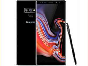 Offer Stack 20% Off (£483 Like New Mate 20 Pro / LG Q7 £115 + More In OP) Techsave2006 Ebay store