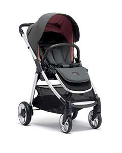 Mamas and papas flip xt2 bundle half price at mothercare - £419