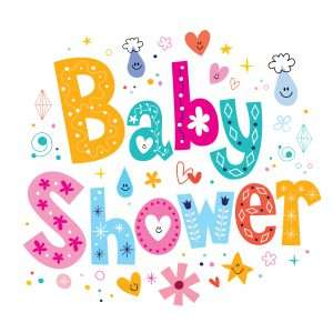 Planning a Baby Shower? – Ideas, Themes, Games, Offers & How to Save Money