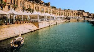 Visit Malta & Jordan (May departures) depart from London or Cardiff £57 / Bournemouth, Bristol, Edinburgh or East Midlands £61 @ Ryanair