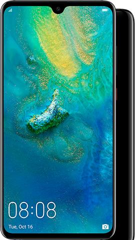 Samsung Galaxy S10e £599 / Huawei Mate 20 £359 / Huawei Mate 20 Pro £509 / IPhone XR £609 Refurbished Deals @ Mobile Phones Direct