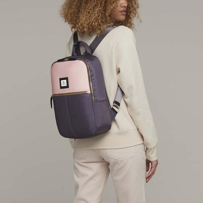 Gladstone Park  Large Zip-Top Backpack £69 @ Radley Shop