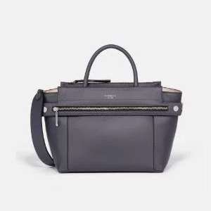 Fiorelli Abbey Grab Bag available in 8 colours (Was £70) now £18.75 using code / £22.70 delivered at Fiorelli