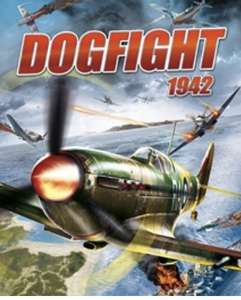 Dogfight 1942 £1.68 (with gold) and add-ons: Fire over Africa and Russia under Siege £0.79 (with gold) Xbox 360 @ Microsoft store