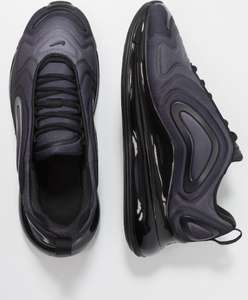 10% discount code for Zalando works on Sale and New releases like the New Nike Air Max 720