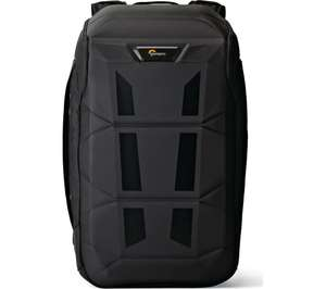 Lowepro DroneGuard BP 450 AW Backpack for Quadcopter/Drone - Black £59.97 @ Currys
