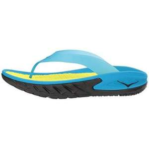 Hoka One One Mens Ora Recovery Flip £20.20 down from £35 at Cotswold Outdoor
