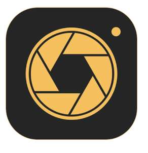 Manual Camera : DSLR Camera Professional Android App - Was £3.99 Now £0.00 - Google Play