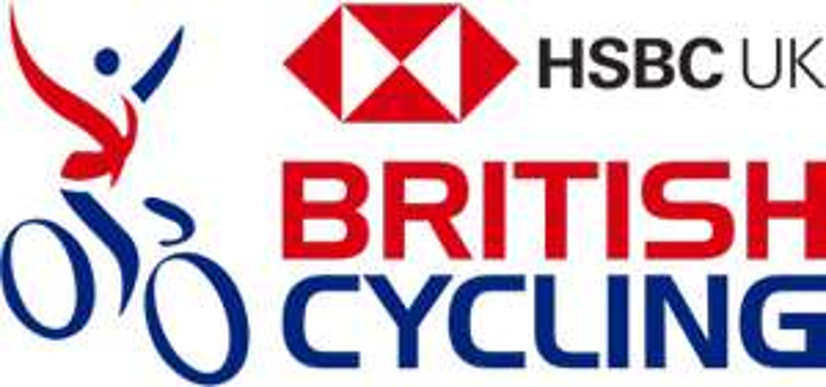 British Cycling - Fan Membership - £10 off any membership