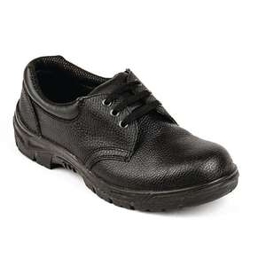 Slipbuster Unisex Safety Shoe in UK2 - UK15  £11.98 + Free Next Day Delivery @ Nisbets - Free NDD until 01/04 -12 Teaspoons 94p Del