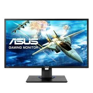 "Asus VG245HE 24"" FHD Gaming Monitor / Freesync / 75hz / 1ms / Speakers £139.99 @ Box [3 Years Manufacturers Warranty]"