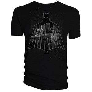 Sale on Batman/Joker/Harley/ DC Comics Clothes from £3 @ Forbidden Planet