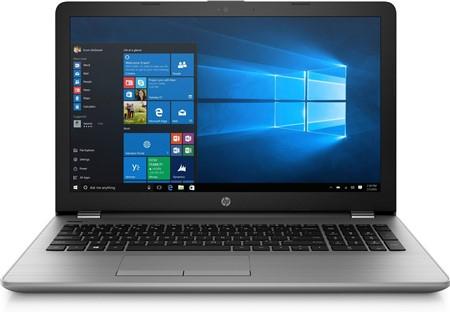 "HP 250 G6 Intel Core i5-7200U Dual Core Processor 8GB ram  15.6"" Full HD Screen £427.06 @ Box"