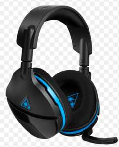 Turtle Beach Stealth 700 PS4 £99.99 @ Simplygames