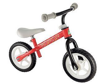 Half Price Balance Bike for £17.50 @ Mothercare (Free C&C)