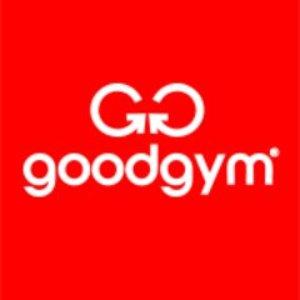 Free Good Gym membership