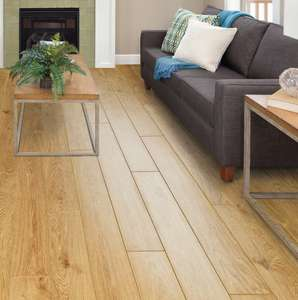 Laminate Deals Cheap Price Best Sales In Uk Hotukdeals