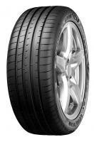 Goodyear Eagle F1 Asymmetric 5 225/45/17 - £78.85 each @ Just Tyres + £30 Vouchers