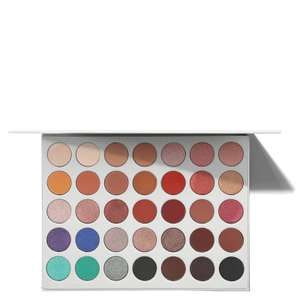 20% off Morphe Make-up with code @ Look Fantastic