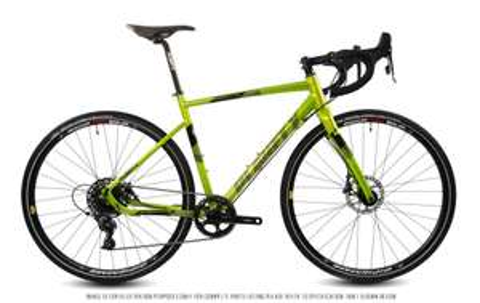 Planet X London Road SL Apex1 Bike £499.99 + £20 delivery
