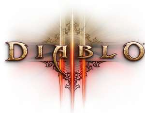 Diablo 3 battle chest - £16.74 @ Battle.net