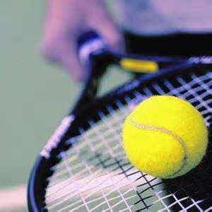 Free Tennis Sessions & Coaching - Events from now & throughout the Summer inc Big Weekend 18th & 19th May 2019 with LTA