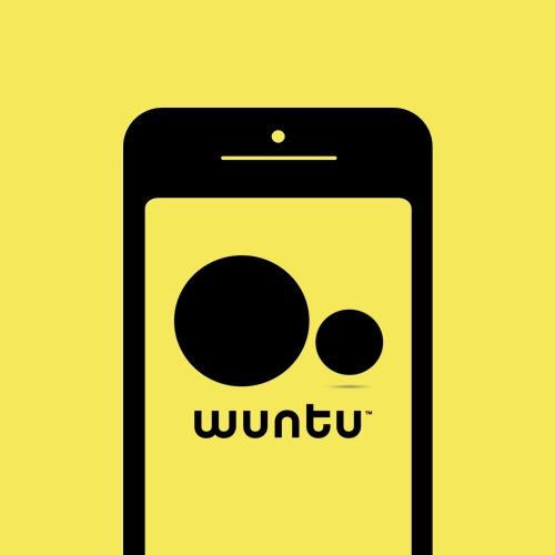 Wuntu app now includes FREE Dine card