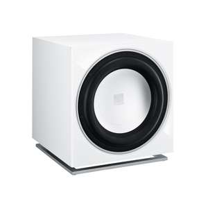 Dali speaker deals, e.g. DALI SUB E-9 F subwoofer for £299 at Creative Audio