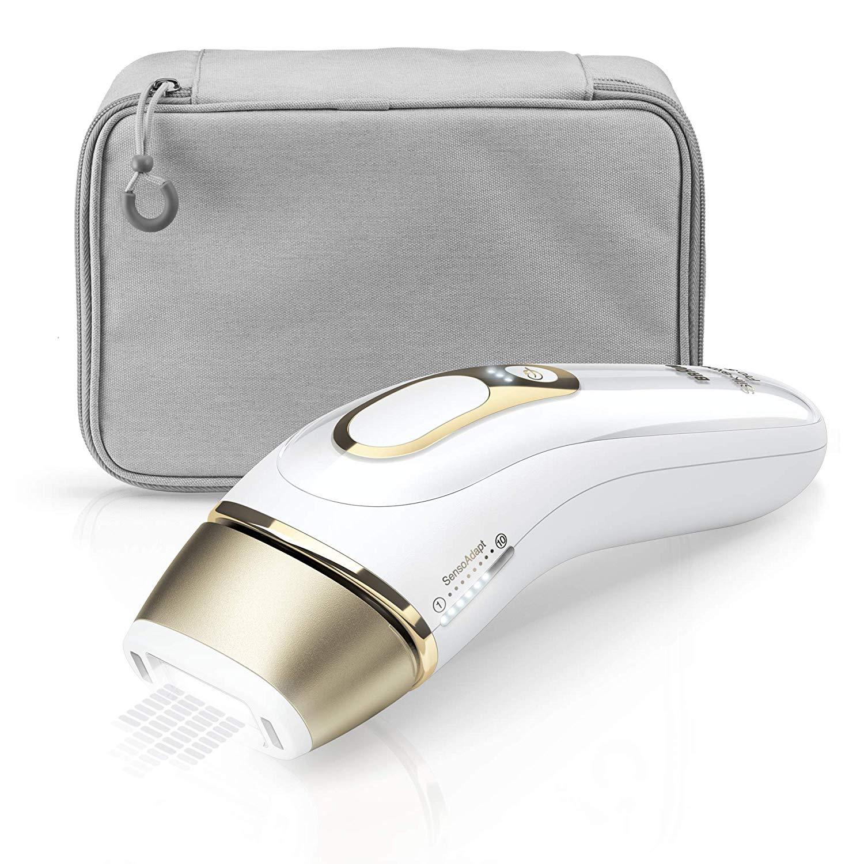Braun Silk·expert Pro 5 PL5014 Latest Generation £284.99 @ Amazon