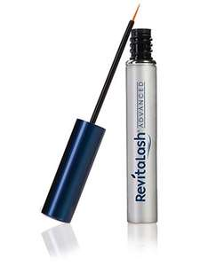 Revitalash advanced 3.5ml only £80 in store at Boots