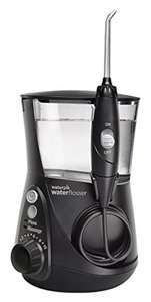 Waterpik WP-662UK Ultra Professional Water Flosser £49.99 @ Amazon Delivered