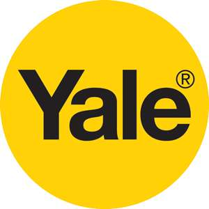 20% off everything on the Yale website