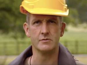 Free tickets to Grand Designs Live 4-12 May @ The Excel