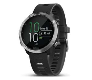 Garmin Forerunner 645 GPS Running Watch 2018 £239.99 With Code Delivered @ Chain Reaction