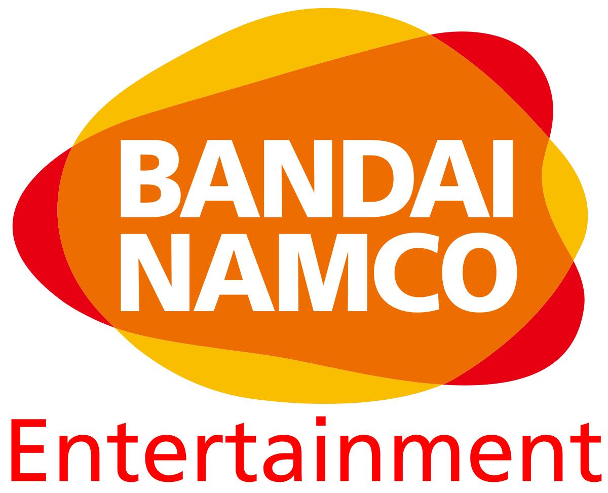 Humble Namco Bandai Bundle 3 - From 76p - Humble Store