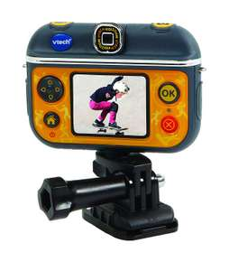 Vtech Kidizoom Action Cam 180° £33.32 @ Boots (Online Only)