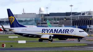 [May departures] Return flight from London Luton / Southend to Faro or London Stansted to Luxembourg £6.06  @ Opodo (Ryanair)