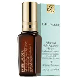 Extra 15% off Estee Lauder Skincare with Code @ Unineed