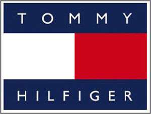 Tommy Hilfiger 30% Off Sale + Free Delivery
