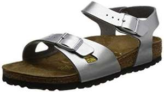 7d04888690a1 Birkenstock Rio Sandals £22.50   amazon prime size 1