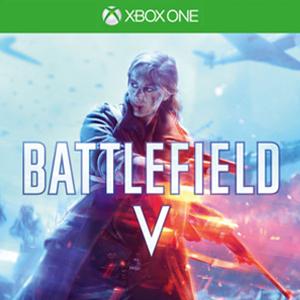 Battlefield V on Xbox one £18.85 Delivered @ Shopto