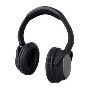 Aero Freedom Noise Cancelling Headphones £30.99 @ Amazon (7dayShop)