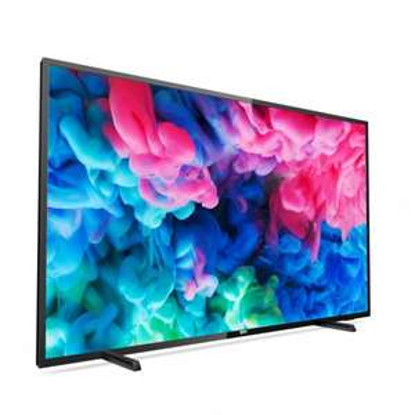 "Philips 65PUS6503/12 65"" 4K Ultra HD HDR Smart TV £428.02 @ it-supplier"