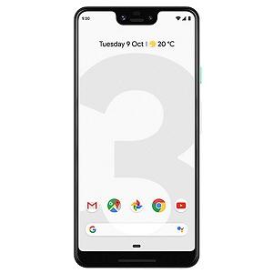 Brand new Google Pixel 3 XL Unlocked, 2 years official Google UK warranty, 14 day money back guarantee £588 @ WowCamera